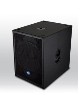 RCF 8001AS Active Sub