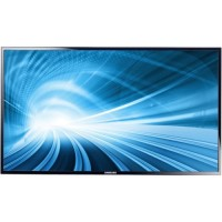 Samsung 65'' Ultra HD Plasmas (cased and priced in pairs £100 each including a Unicol Parabella stand)