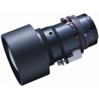 Panasonic 400 Lens (zoom 5.7-8 :1)