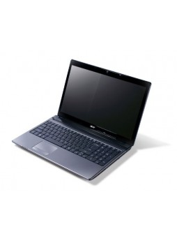 Acer Aspire 5755 Laptop