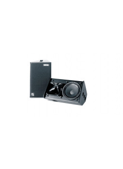NEXO PS8 Speakers - Box of 4