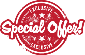 catalog/special-offers.png