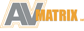 AV Matrix Ltd